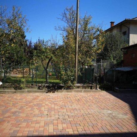 Foto 17 di Villa viale Martiri della Libertà 67, Clavesana