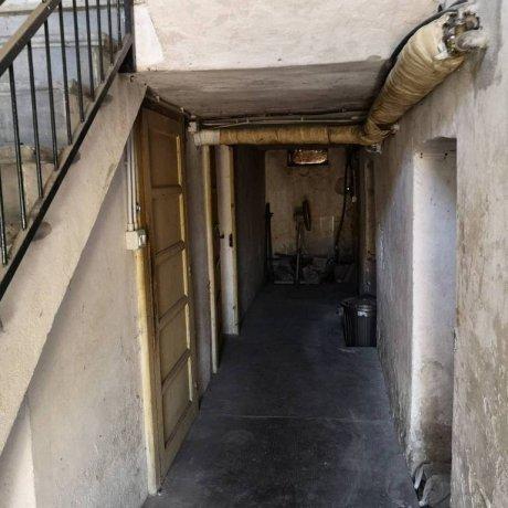 Foto 19 di Villa viale Martiri della Libertà 67, Clavesana