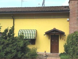 Foto 1 di Appartamento strada Sabena 26, Pecetto Torinese