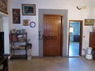 Foto 1 di Appartamento via Faenza 37, Firenze (zona Duomo, Oltrarno)