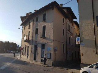 Foto 1 di Bilocale via mazzini, Pinerolo
