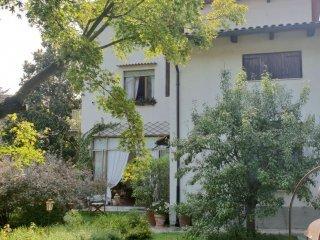 Foto 1 di Villa Via delle Combasse 11, Reano