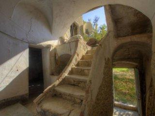 Foto 1 di Rustico / Casale via decia, 8, frazione Carbuta, Calice Ligure