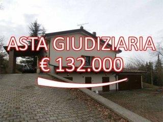 Foto 1 di Casa indipendente via Monterenzio Chiesa, 22, Monterenzio