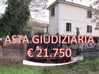 Foto 1 di Quadrilocale via Samoggia, 3, San Giovanni In Persiceto