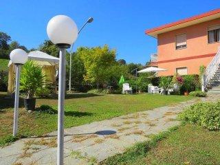 Foto 1 di Appartamento via Monterosa, 10, Chieri