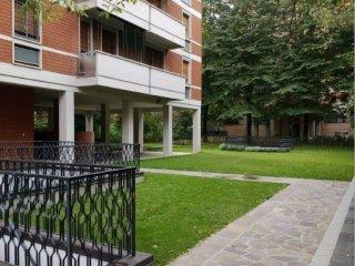 Foto 1 di Appartamento via Leonetto Cipriani, Bologna (zona Saffi)