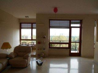 Foto 1 di Appartamento corso Monte Cucco, Torino (zona Parella, Pozzo Strada)