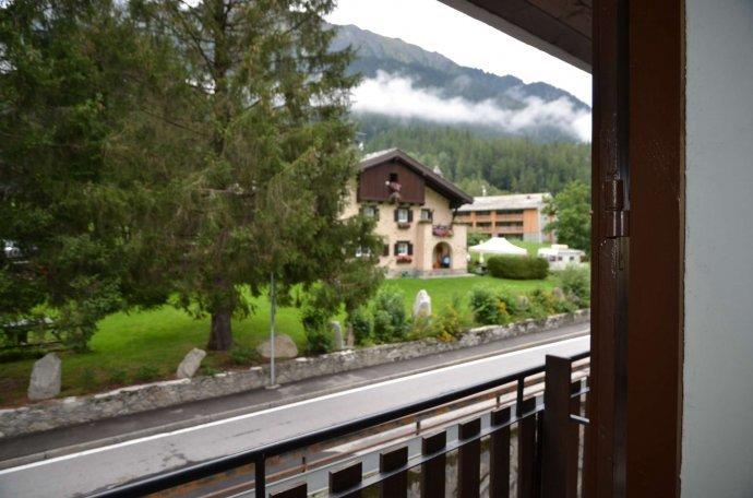 Foto 5 di Appartamento strada grand ru 4, Aosta