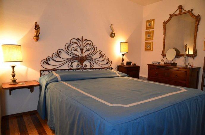 Foto 6 di Appartamento strada grand ru 4, Aosta
