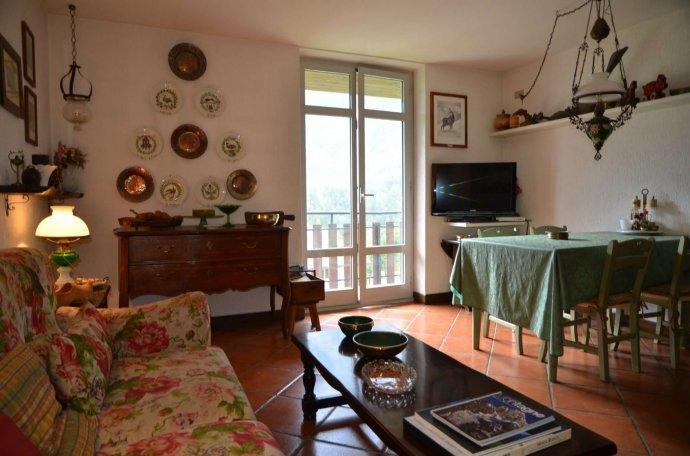 Foto 9 di Appartamento strada grand ru 4, Aosta