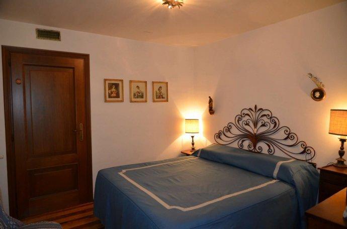 Foto 11 di Appartamento strada grand ru 4, Aosta