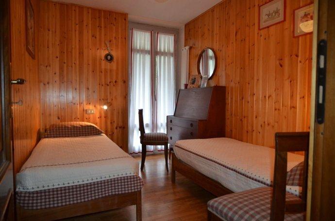 Foto 12 di Appartamento strada grand ru 4, Aosta