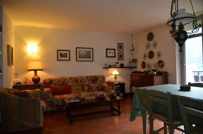 Foto 13 di Appartamento strada grand ru 4, Aosta