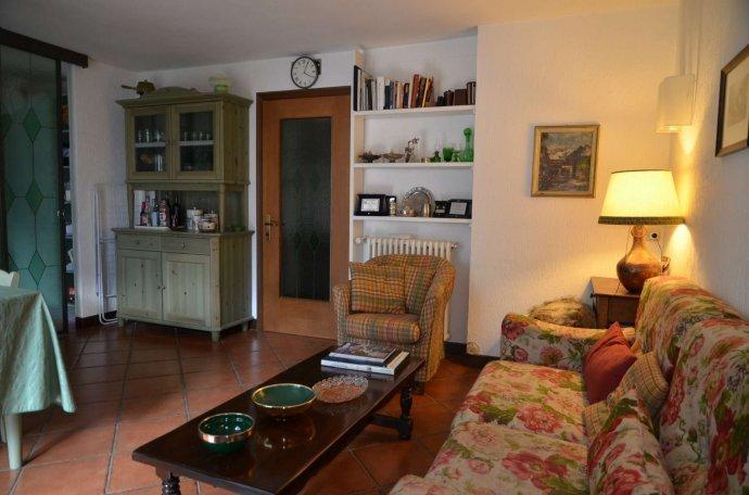 Foto 14 di Appartamento strada grand ru 4, Aosta