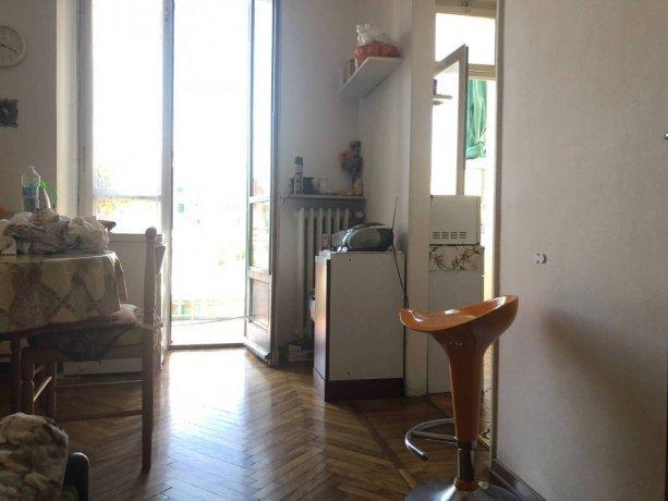 Foto 2 di Trilocale via Antonio Bassignano, Cuneo