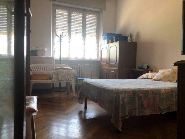 Foto 9 di Trilocale via Antonio Bassignano, Cuneo