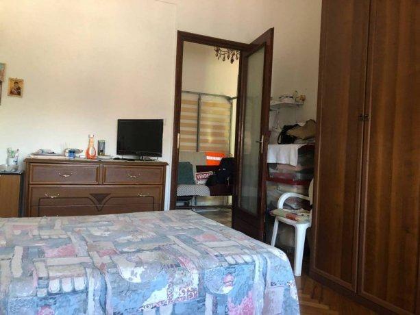 Foto 11 di Trilocale via Antonio Bassignano, Cuneo