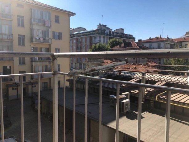 Foto 15 di Trilocale via Antonio Bassignano, Cuneo