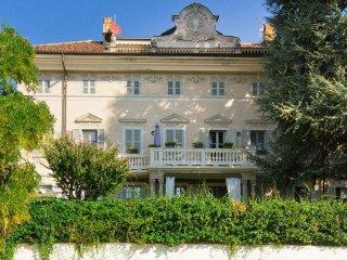 Foto 1 di Appartamento strada Strada Cantamerla 5, frazione Revigliasco, Moncalieri