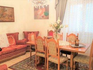 Foto 1 di Appartamento via Malet A, Pagani