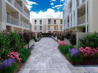 Foto 1 di Appartamento via Nazionale delle Puglie, Nola