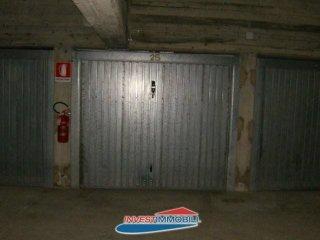 Foto 1 di Box via Villaggio Albaron, Balme