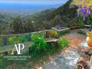 Foto 1 di Villa Cogorno, Cogorno