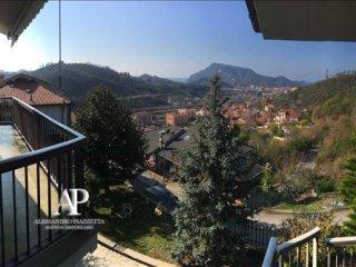 Foto 1 di Appartamento Via della Pineta18, Casarza Ligure