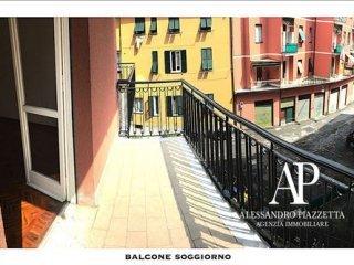 Foto 1 di Appartamento Santa Margherita Ligure, Santa Margherita Ligure