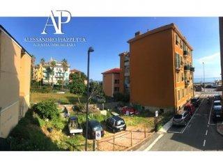 Foto 1 di Appartamento via dei sivori, Lavagna