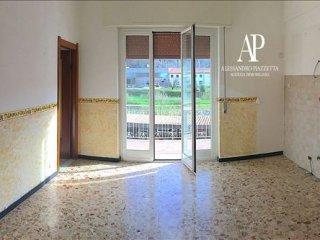 Foto 1 di Appartamento Casarza Ligure, Casarza Ligure