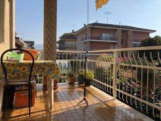 Foto 1 di Appartamento Regione Colombero 34A, frazione Regione Colombero, Beinette