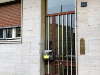 Foto 1 di Attico / Mansarda via 4 Novembre, Venaria Reale