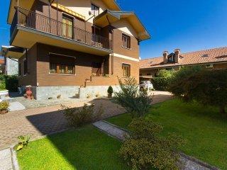 Foto 1 di Villa Bifamiliare via Cottolengo 10, Pianezza