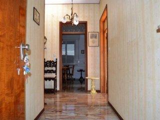 Foto 1 di Appartamento via Anna Frank, Forlì