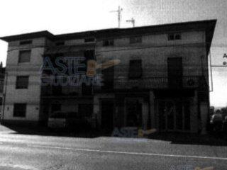 Foto 1 di Appartamento via montalbano 413, frazione Olmi, Quarrata