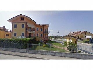 Foto 1 di Quadrilocale Torre San Giorgio