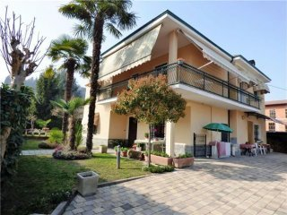 Foto 1 di Villa Verzuolo