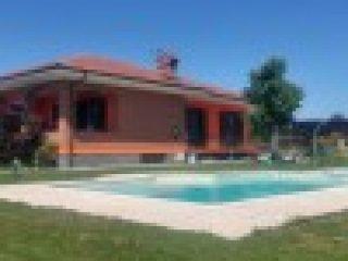 Foto 1 di Villa Marene