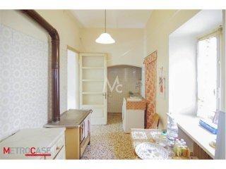 Foto 1 di Appartamento Castellino , Cellarengo (AT), Cellarengo