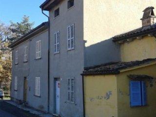 Foto 1 di Rustico / Casale Agazzano