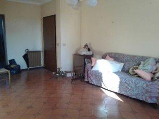 Foto 1 di Appartamento via papa giovanni XXIII, Borgonovo Val Tidone