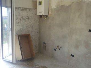 Foto 1 di Appartamento via semino, Borgonovo Val Tidone
