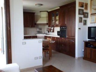 Foto 1 di Appartamento Rivergaro