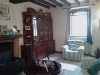 Foto 1 di Appartamento centro, Rivergaro