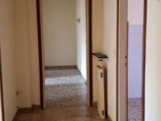 Foto 1 di Palazzo / Stabile piazza umberto I, Pianello Val Tidone