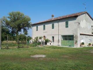 Foto 1 di Rustico / Casale Borgonovo Val Tidone