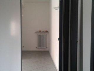 Foto 1 di Appartamento Via Giarelli, Piacenza
