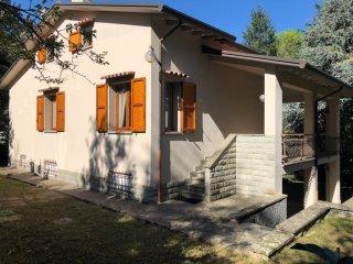 Foto 1 di Villa Fontanelice